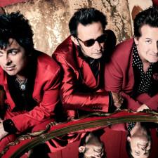 Green Day, Fall Out Boy & Weezer Extend Hella Mega Tour To Australia & New Zealand