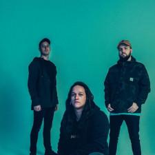 Album Review: Polaris - 'The Death Of Me'