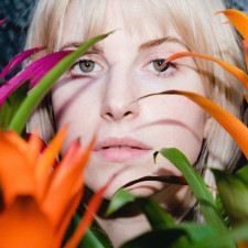 QUIZ: How Well Do You Know 'Petals For Armor I' By Hayley Williams