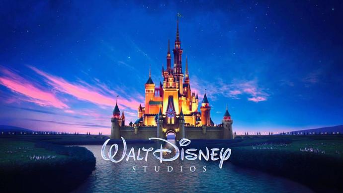 Disney+ revela los títulos que vendrán en julio