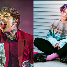 Are Yungblud & Bring Me The Horizon Collaborating Soon?