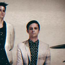 IDKHOW Release Title Track For Upcoming Debut Album 'Razzmatazz'