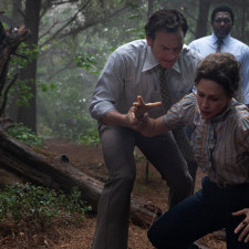 'The Conjuring: The Devil Made Me Do It' Releases Official Trailer