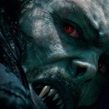 Marvel Vampire Movie 'Morbius' Starring Jared Leto Delayed Once Again