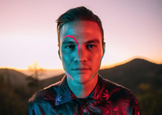 INTERVIEW: New Album 'Factory Reset', New Dance Gavin Dance & More With Tilian