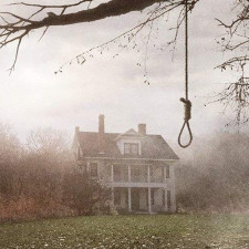 The Family Who Now Lives In 'The Conjuring' House Say It's Still Haunted