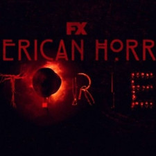 'American Horror Stories' Releases Teaser Taking Us Back To 'The Murder House'