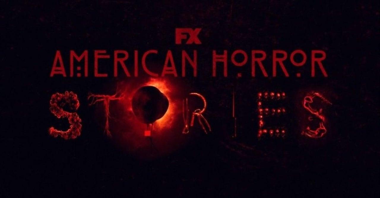 american-horror-stories