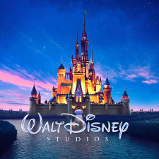 Here Are All The Titles Coming To Disney+ In July 2021