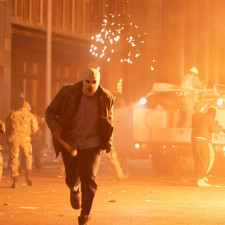 'The Purge' Creator Says 'The Forever Purge' May Not Be Final Film After All