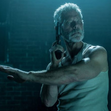 'Don't Breathe 2' Releases Official Trailer