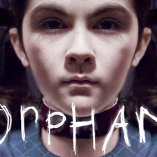 'Orphan: First Kill' Will Not Be Using De-aging CGI For Esther
