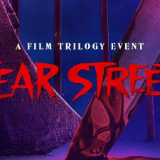 Sadie Sink Shares Easter Eggs You Might Have Missed In 'Fear Street' Trilogy