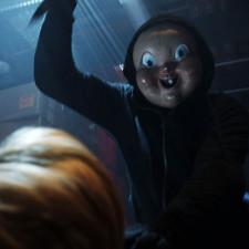 'Happy Death Day' Director Working On New Netflix Movie