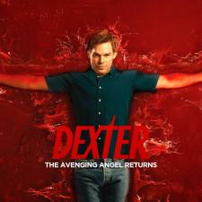 'Dexter' Releases Trailer For Revival Season