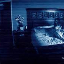 Jason Blum Reveals Latest Installment To 'Paranormal Activity' Is Already Finished
