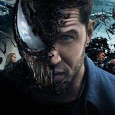 'Venom: Let There Be Carnage' Official Trailer Released