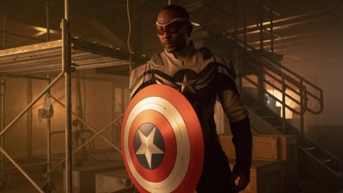 the-falcon-captain-america