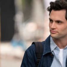 Netflix Reveals Release Date For 'You' Season 3 And Gives Us First Look