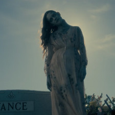 Mike Flanagan Reveals His Conditions For Making A Third 'The Haunting' Season