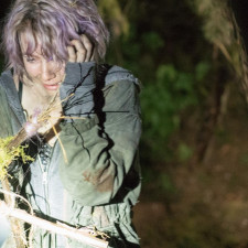 Lionsgate Partners With Platform Dorian To Let Fans Create 'Blair Witch' Game