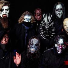 Slipknot Track 'Psychosocial' Has Been Certified Gold