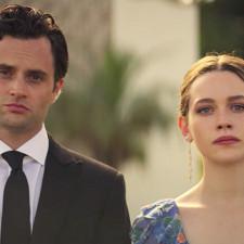 Netflix Renews 'You' For Season 4