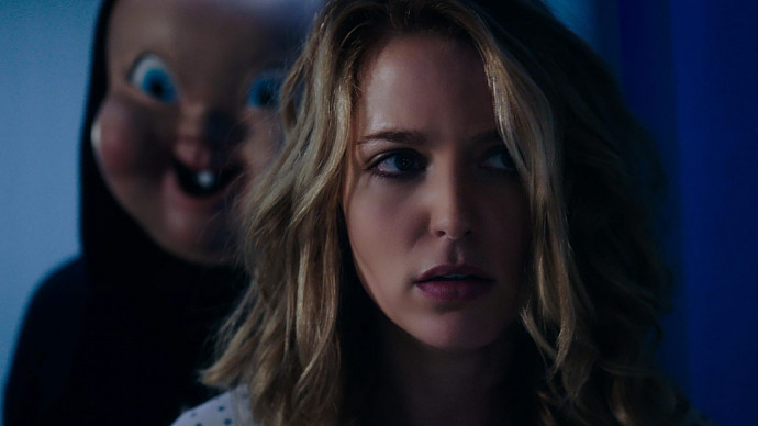 Jason Blum Reveals He Is Not Saying Goodbye To 'Happy Death Day' Yet