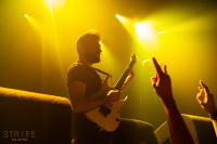 periphery-at-melkweg-16