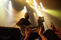 periphery-at-melkweg-17