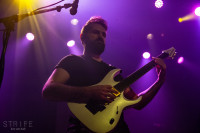 periphery-at-melkweg