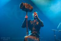 gloryhammer-4