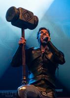 gloryhammer-5