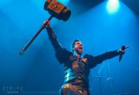 gloryhammer-7