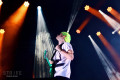 waterparks-4