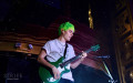 waterparks-9