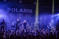 polaris-11