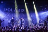 polaris-12