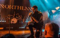 northlane-14