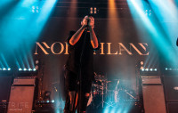 northlane-9