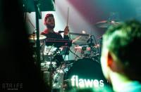 flawes-14