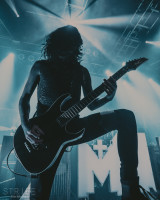 motionless-in-white-at-chicago-1