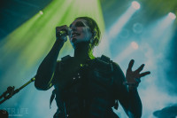 motionless-in-white-at-chicago-11