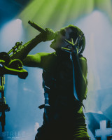 motionless-in-white-at-chicago-13