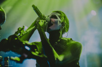 motionless-in-white-at-chicago-14