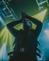 motionless-in-white-at-chicago-16
