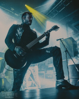 motionless-in-white-at-chicago-18