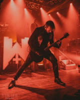 motionless-in-white-at-chicago-19