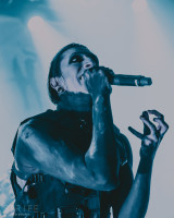 motionless-in-white-at-chicago-2