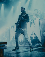 motionless-in-white-at-chicago-6